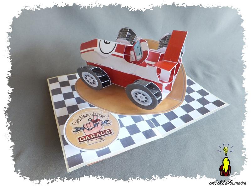 ART 2019 05 garage voiture pop-up 6