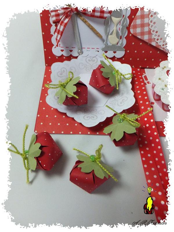ART 2019 05 pupitre fraises 6