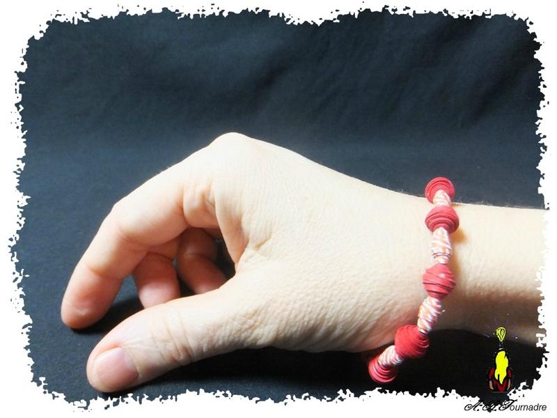 ART 2015 02 bracelet
