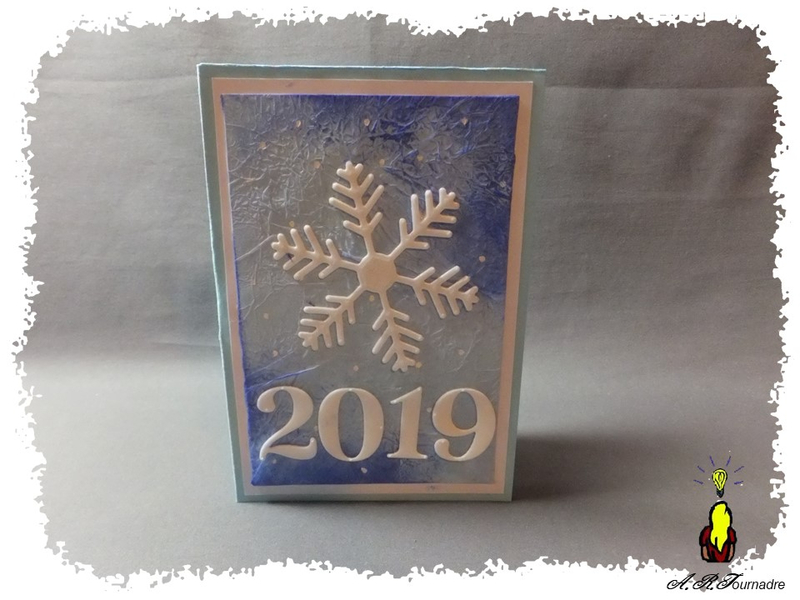 ART 2018 11 flocon pop-up 1