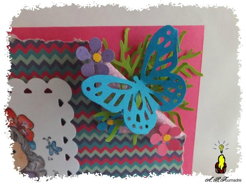 ART 2015 09 Magnolia papillon 1