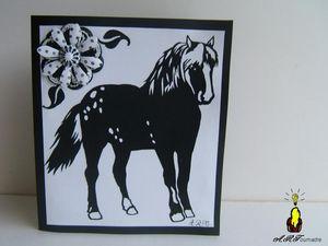 ART_2010_02_chevaux_14