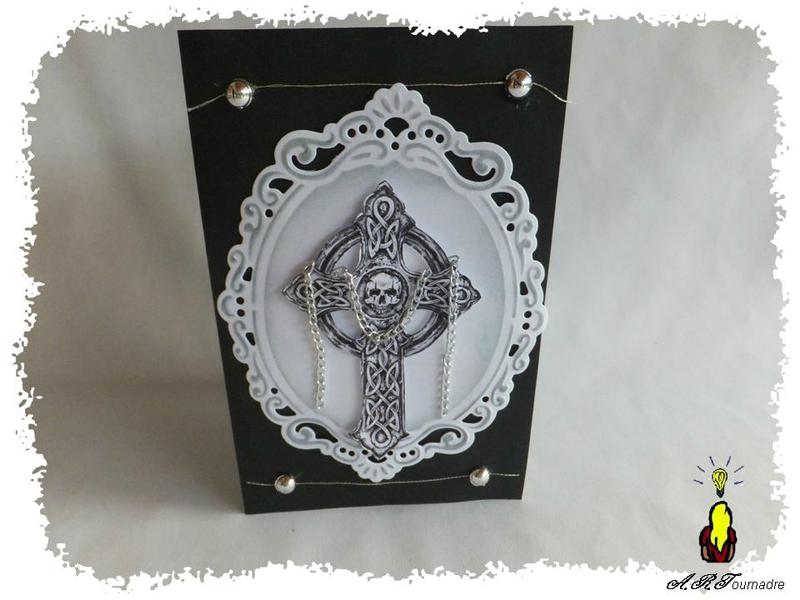 ART 2017 09 croix celte 2