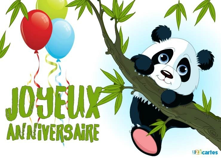 gif-Panda 1