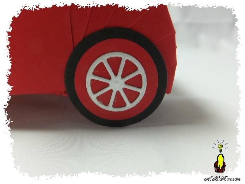ART 2018 03 voiture rouge 7