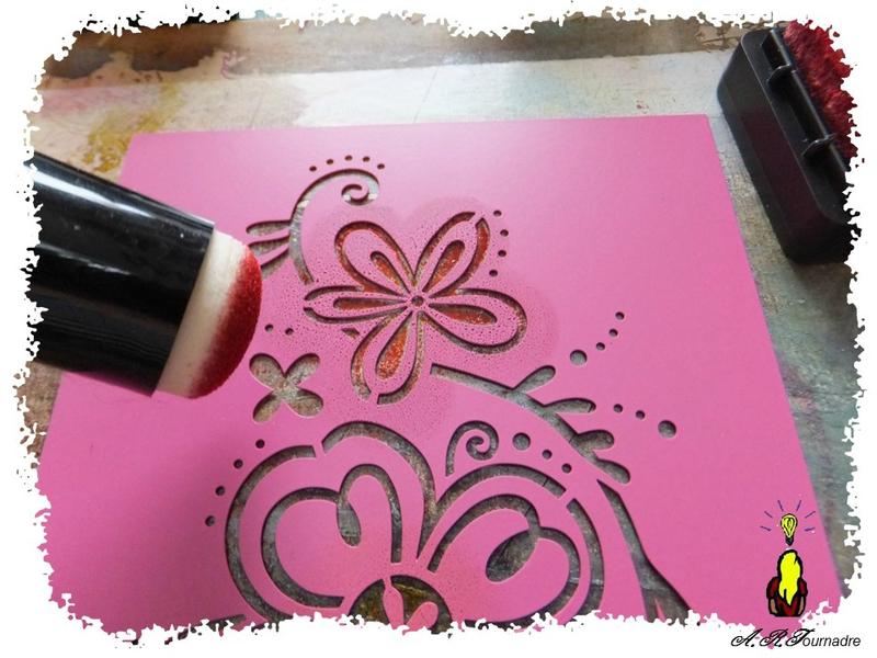 ARTicle Line & dots 3
