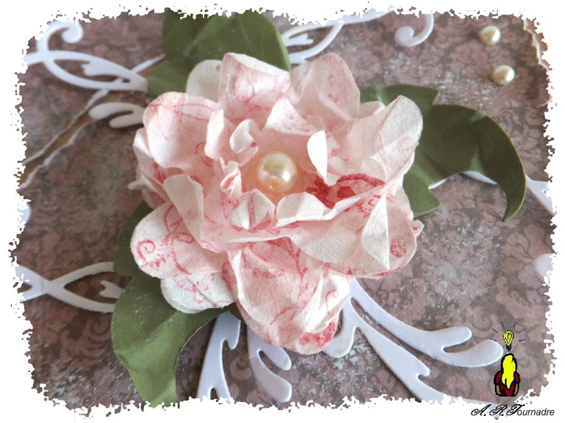 ART 2014 12 rose MM 3