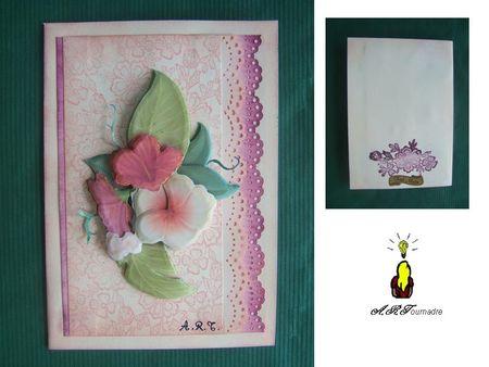 ART_2010_09_fleur_rose_1