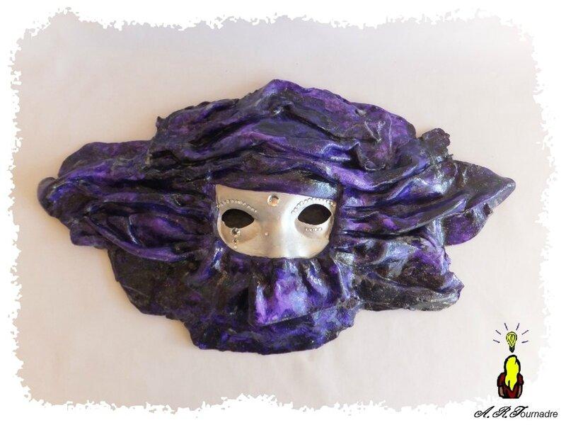 ART 2016 02 masque argile mauve 4