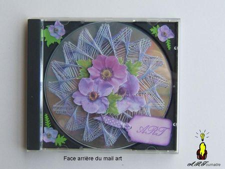 ART_CD_mail_art_2