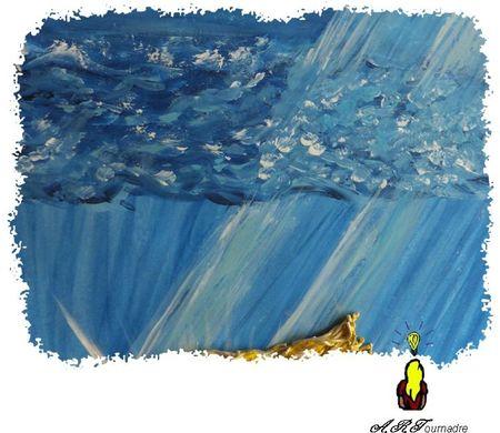 ART 2013 03 sirene argile 4