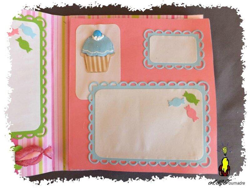 ART 2014 03 mini album cupcakes 10