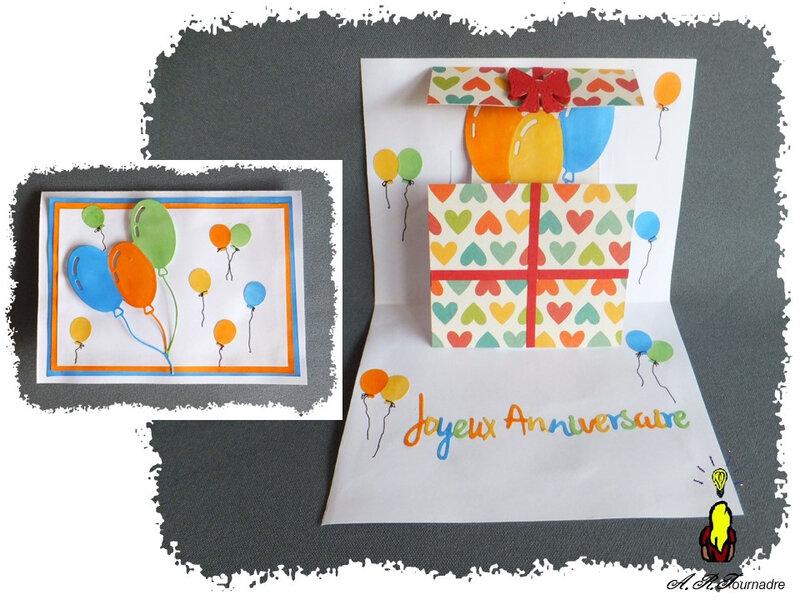 ART 2020 01 cadeau et ballons 1