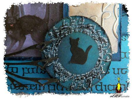ART 2012 02 femme bleue 3