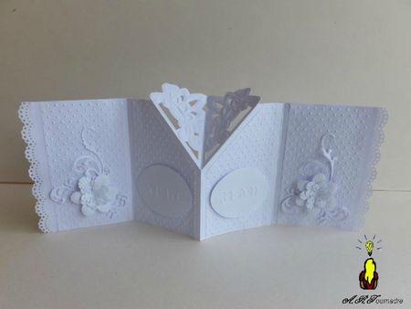ART 2012 04 mariage blanc 2