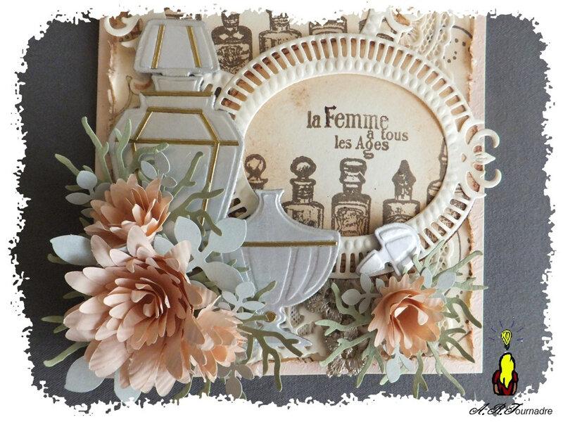 ART 2019 07 vintage dentelle 2