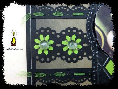 ART 2013 05 gothique vert 3