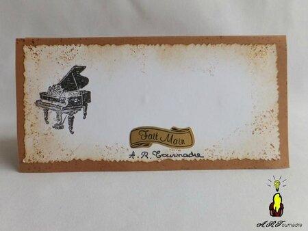 ART 2012 07 orchestre 4