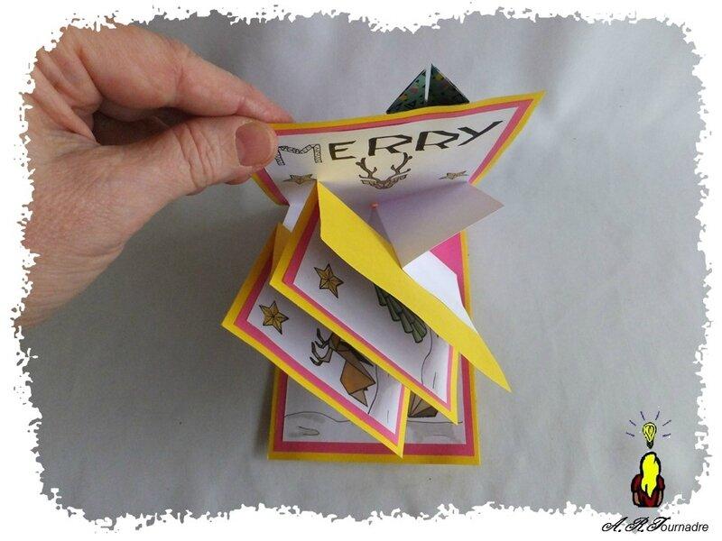 ART 2016 11 twister origami 2