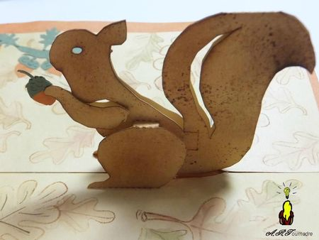 ART 2012 09 ecureuil 5