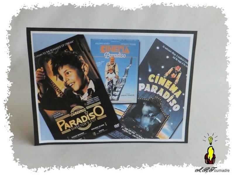 ART 2014 06 cinema paradiso 1