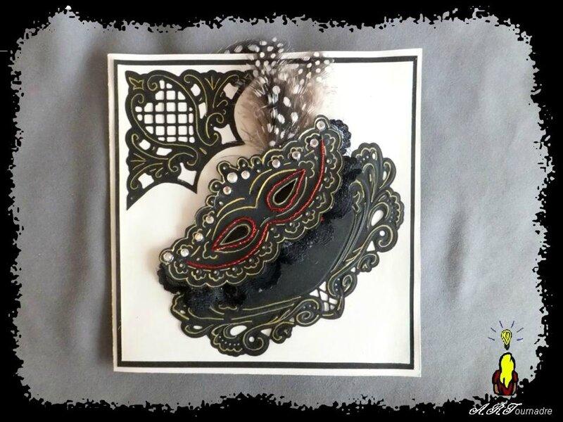 ART 2014 02 masque noir 1