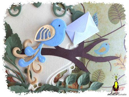 ART 2013 02 oiseau bleu 2