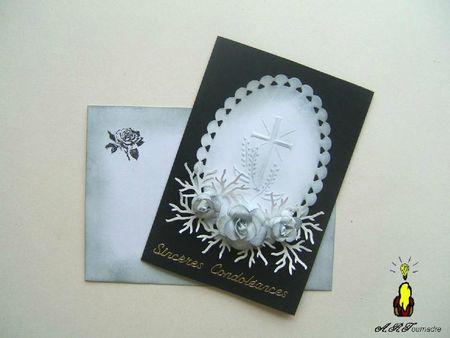 ART 2012 03 condoleances 2