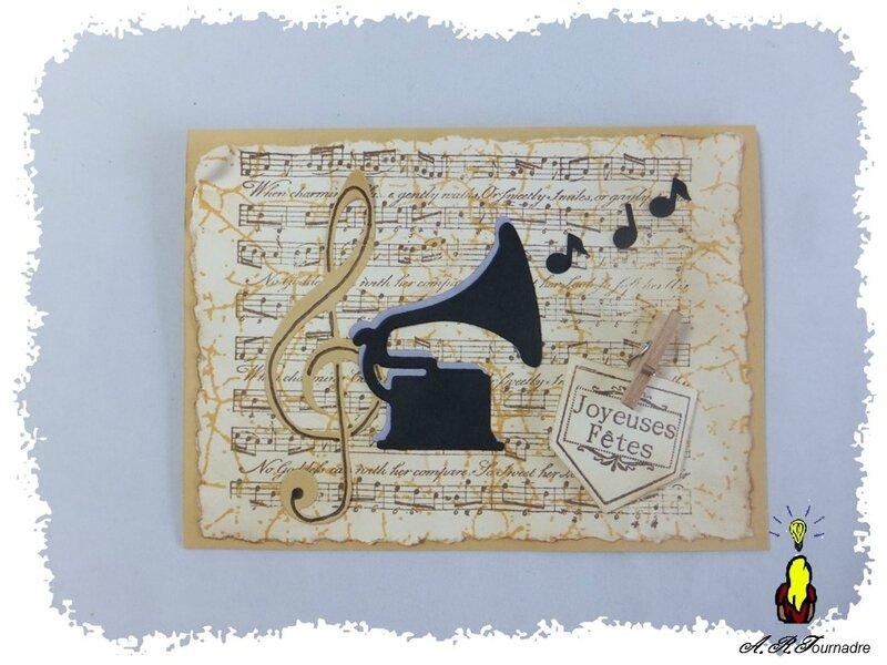 ART 2015 12 gramophone 1