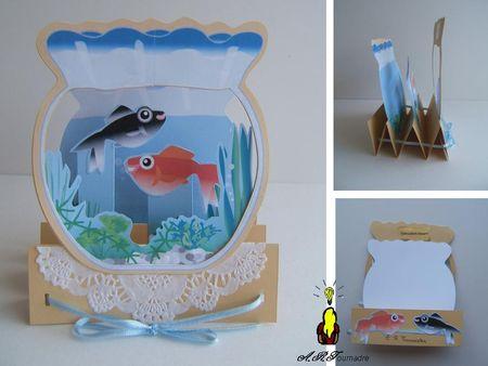 ART_2010_03_carte_eventail_aquarium