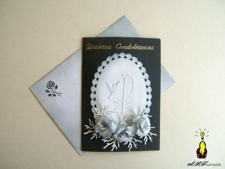 ART 2012 03 condoleances 1