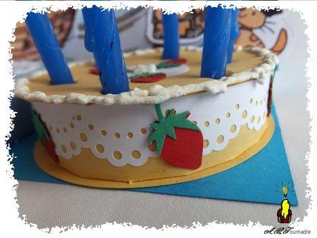 ART 2013 05 pirate a 6 ans 4