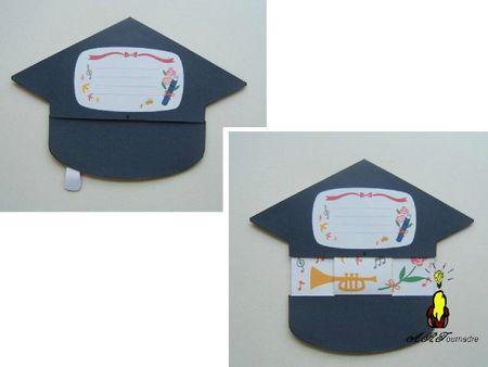 ART 2011 06 chapeau dos