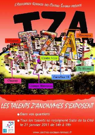 affiche_TZA_2011_450