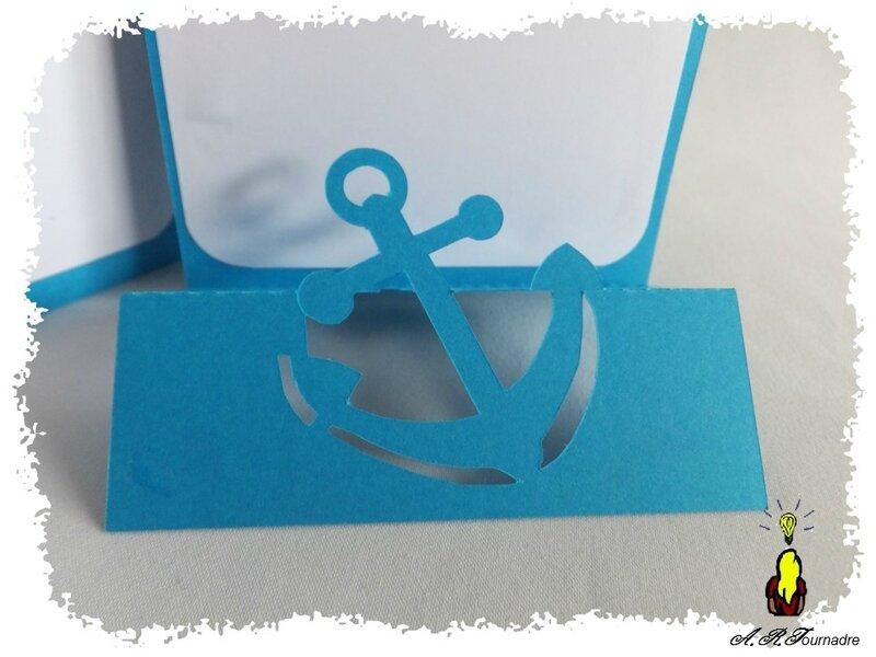 ART 2015 06 menu bateau 4