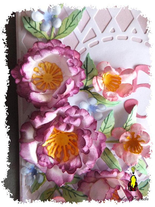 ART 2019 01 50 ans fleurs 2