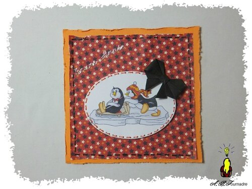 ART 2015 12 pingouin 3