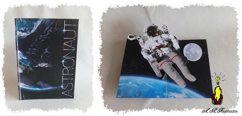 ART 2019 09 astronaute 0