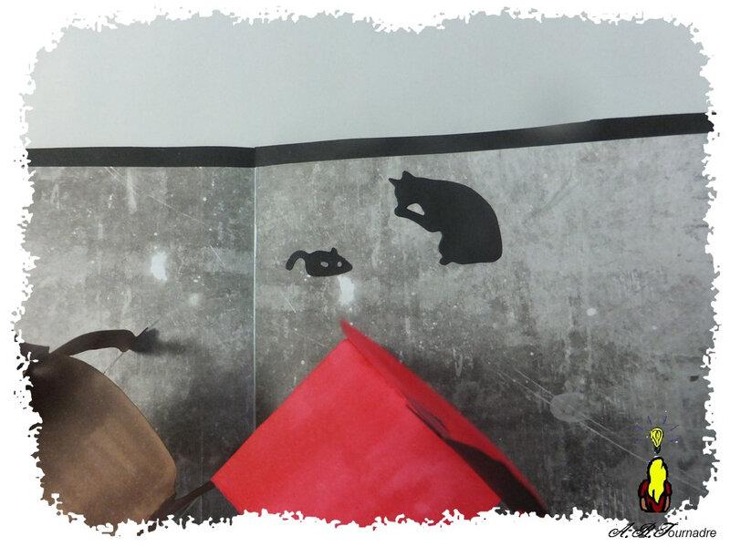 ART 2018 08 chaises aux chats pop-up 8