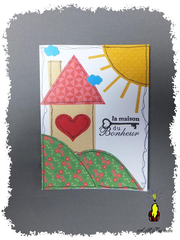 ART 2019 05 maison bonheur