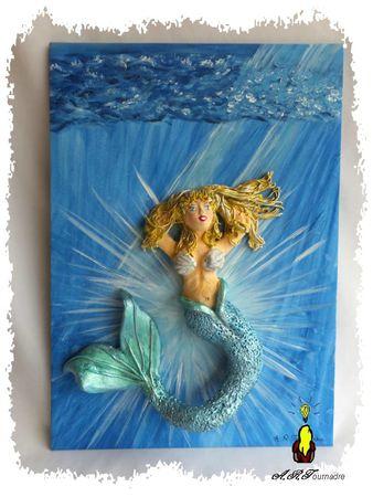 ART 2013 03 sirene argile 1