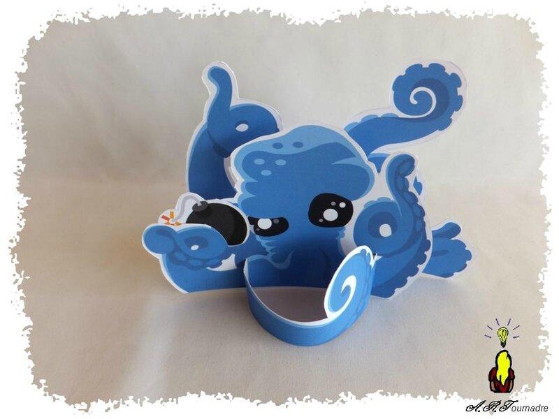 ART 2014 03 DesktopGremlins Octopus 1