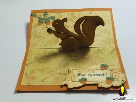 ART 2012 09 ecureuil 3