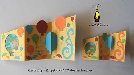 ART_2009_08_carte_zig_Zag_ballons_bombons