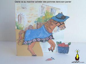 ART_2010_02_chevaux_22
