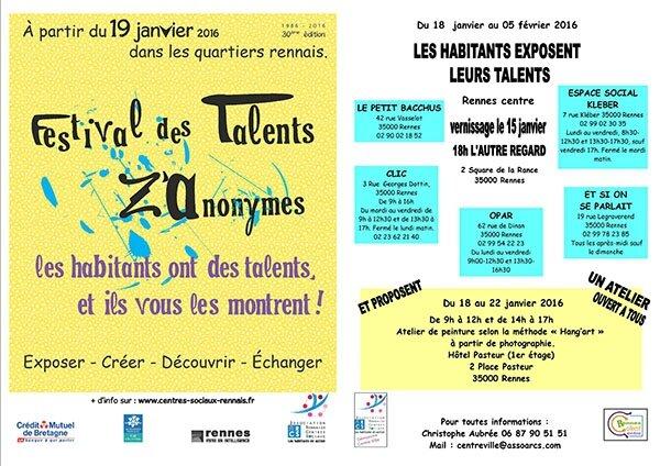 affiche TZA centre Rennes 600ppx
