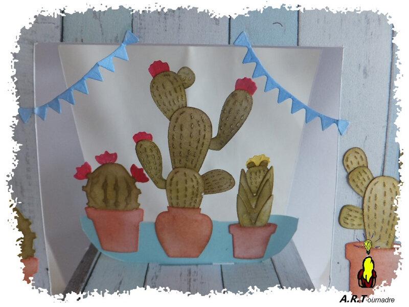 ART 2018 08 vendeuse cactus 2