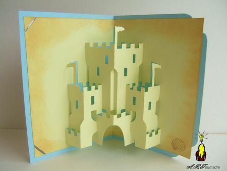 ART_2010_08_mail_art_2