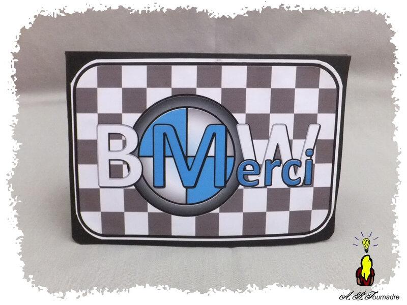 ART 2019 09 BMW Merci 2
