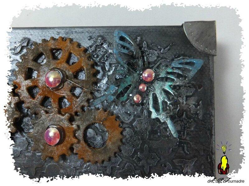ART 2016 01 boite steampunck 4